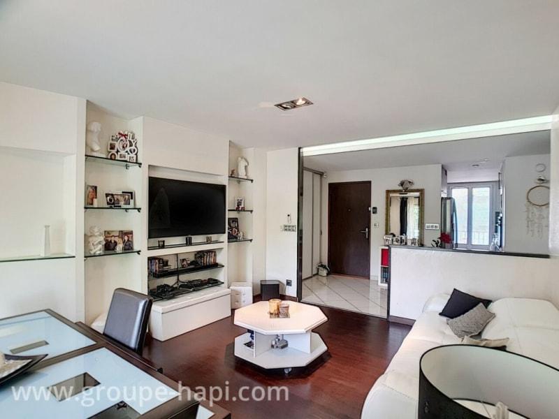 Sale apartment Grenoble 199000€ - Picture 11