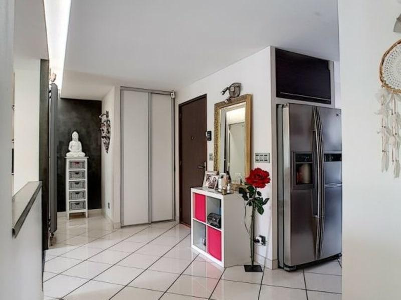 Sale apartment Grenoble 199000€ - Picture 12