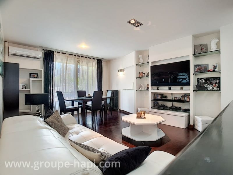 Sale apartment Grenoble 199000€ - Picture 13