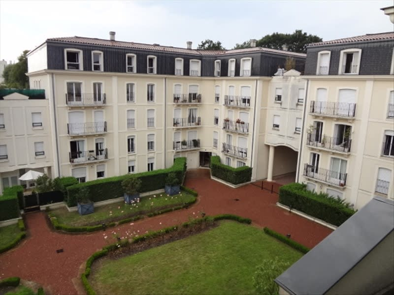 Vente appartement Bordeaux 389 000€ - Photo 5