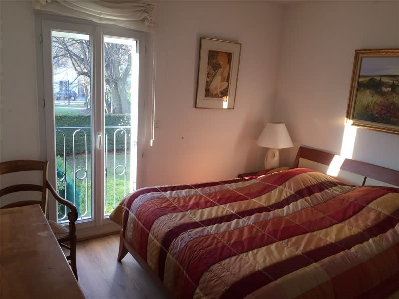 Vente appartement Bordeaux 389 000€ - Photo 7