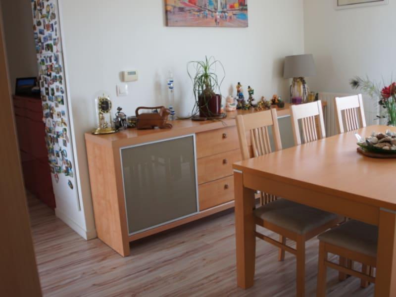Sale apartment Argenteuil 315700€ - Picture 6