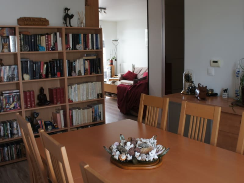 Sale apartment Argenteuil 315700€ - Picture 7