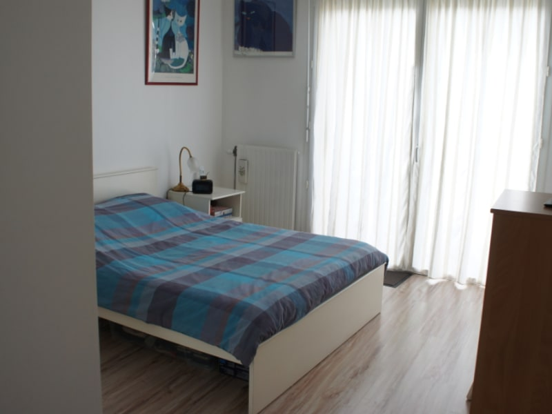 Sale apartment Argenteuil 315700€ - Picture 9