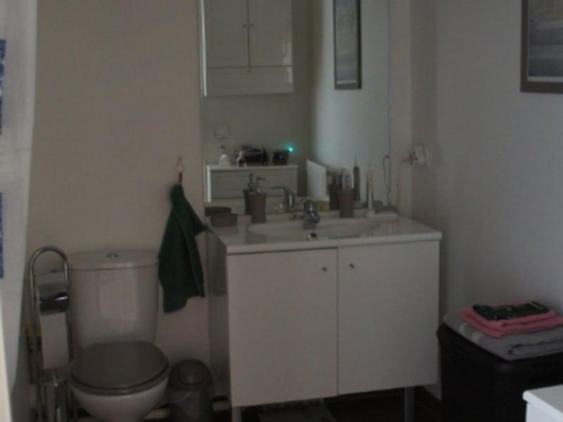 Sale apartment Argenteuil 315700€ - Picture 10