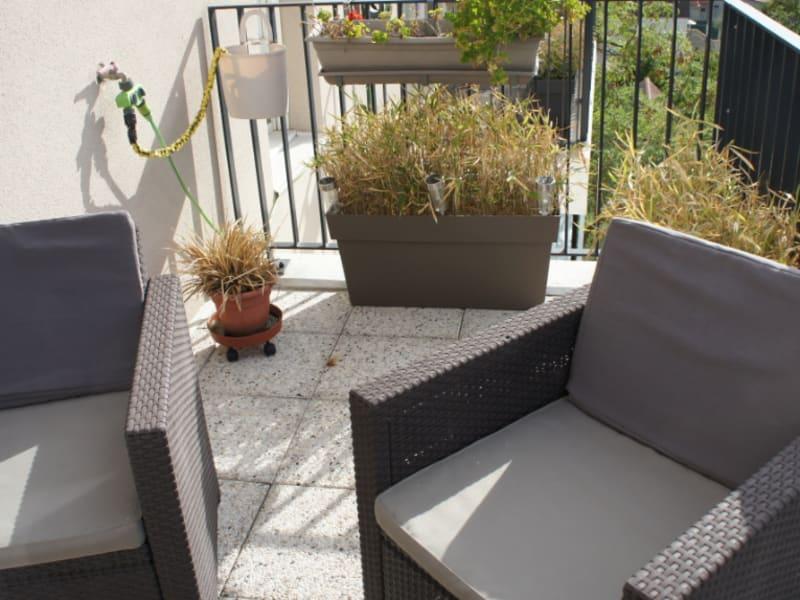 Sale apartment Argenteuil 315700€ - Picture 11