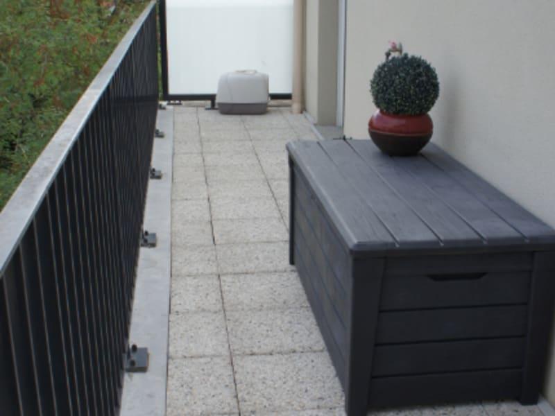 Sale apartment Argenteuil 315700€ - Picture 12