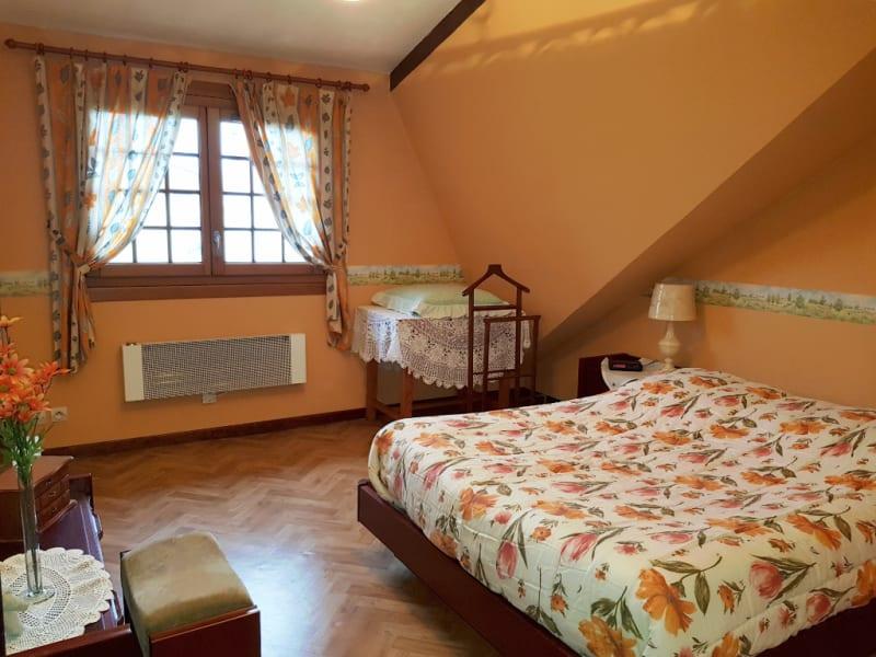 Vente maison / villa Livry gargan 430000€ - Photo 17