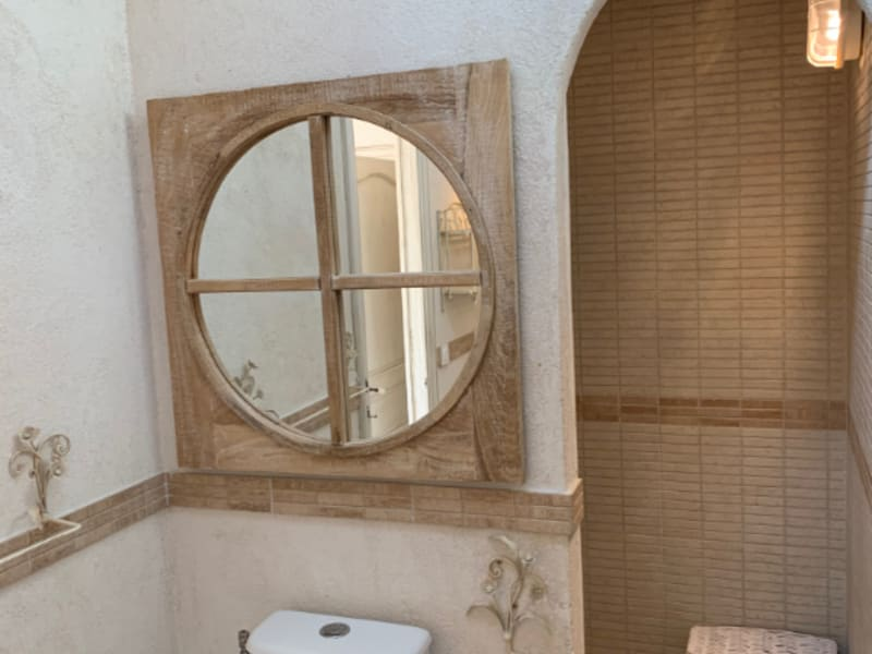 Location appartement Cabris 880€ CC - Photo 8