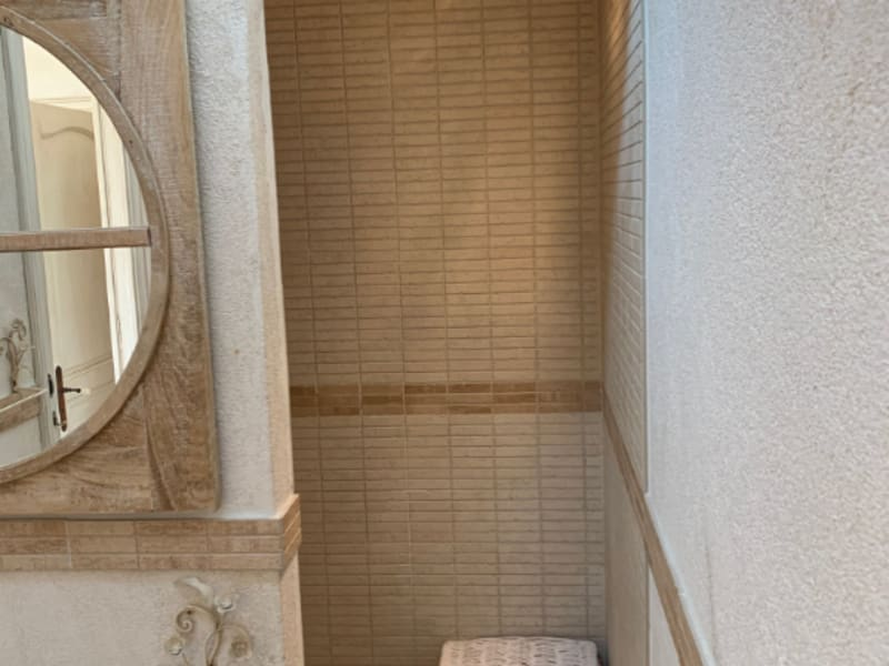 Location appartement Cabris 880€ CC - Photo 9