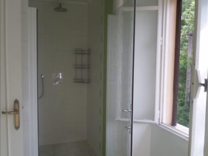 Sale house / villa Aiguefonde 165000€ - Picture 5