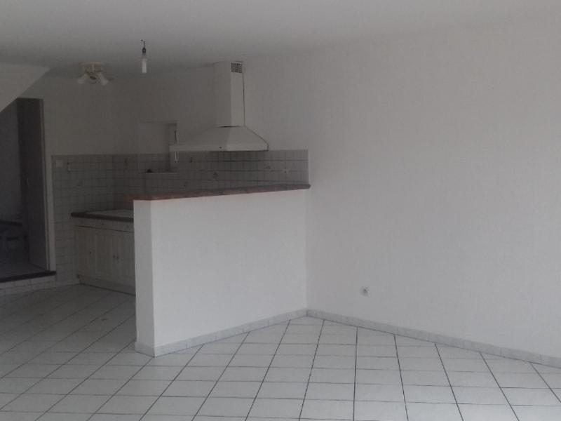 Alquiler  casa Carlipa 580€ CC - Fotografía 4