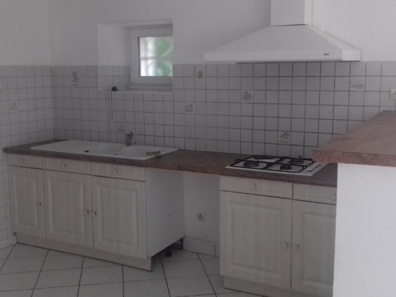 Alquiler  casa Carlipa 580€ CC - Fotografía 5