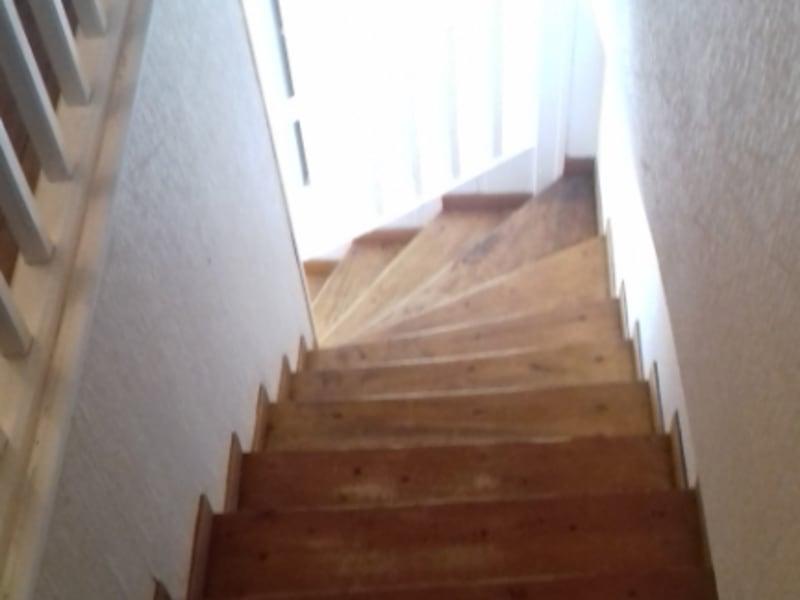 Alquiler  casa Carlipa 580€ CC - Fotografía 7