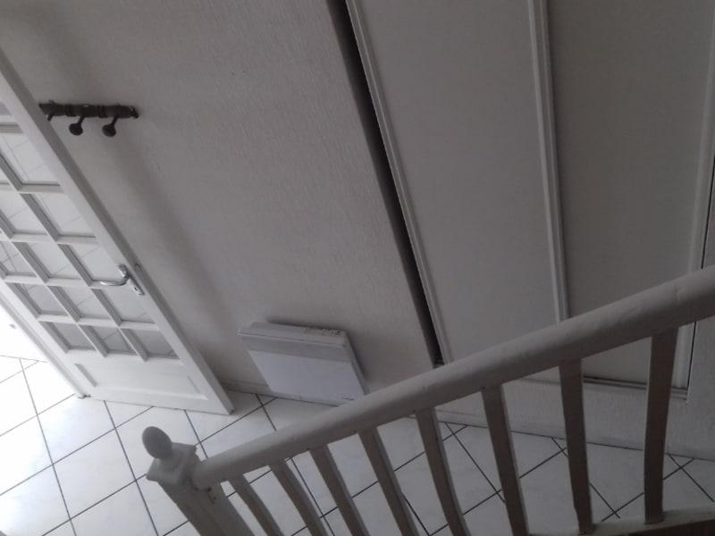 Alquiler  casa Carlipa 580€ CC - Fotografía 8
