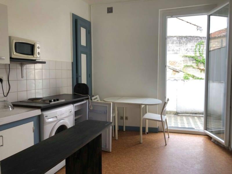 Alquiler  apartamento Agen 335€ CC - Fotografía 1