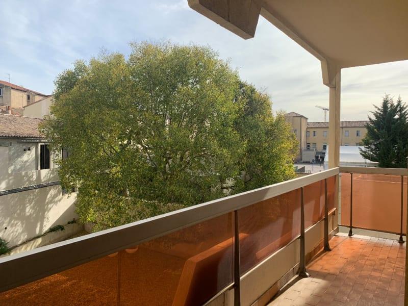 Venta  apartamento Montpellier 285000€ - Fotografía 1