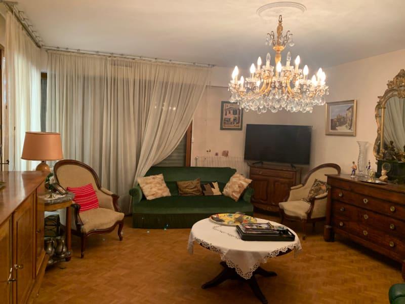 Venta  apartamento Montpellier 285000€ - Fotografía 2