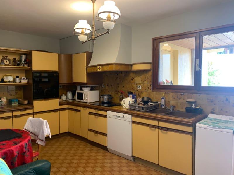 Venta  apartamento Montpellier 285000€ - Fotografía 3