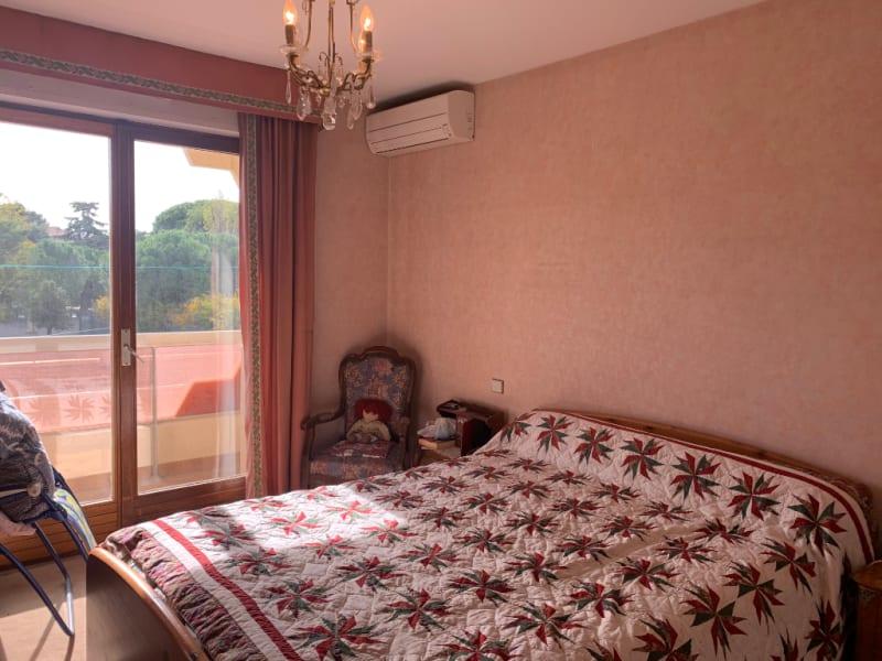Venta  apartamento Montpellier 285000€ - Fotografía 4