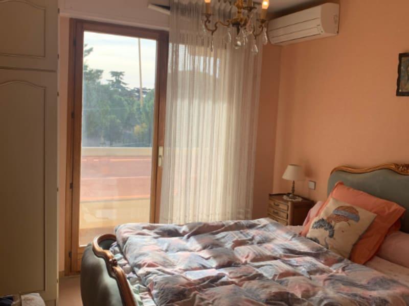 Venta  apartamento Montpellier 285000€ - Fotografía 5