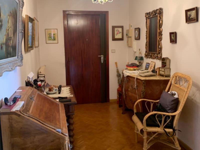 Venta  apartamento Montpellier 285000€ - Fotografía 6