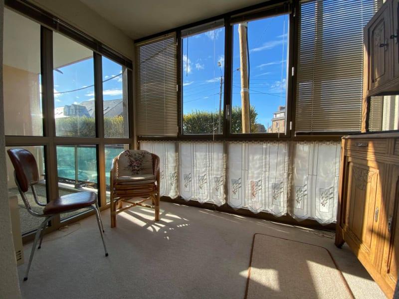 Vente appartement Saint malo 243800€ - Photo 1