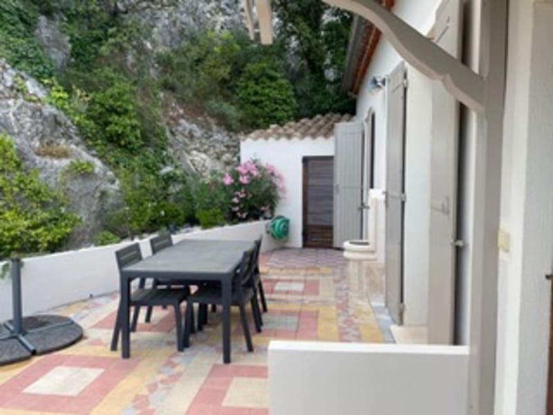 Location maison / villa Villeneuve les avignon 1040€ CC - Photo 16