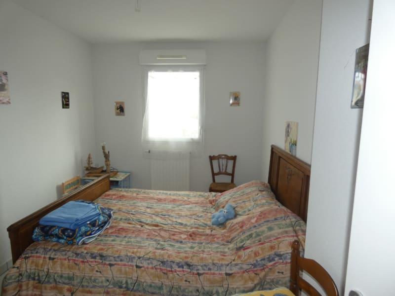 Sale apartment Royan 198000€ - Picture 4