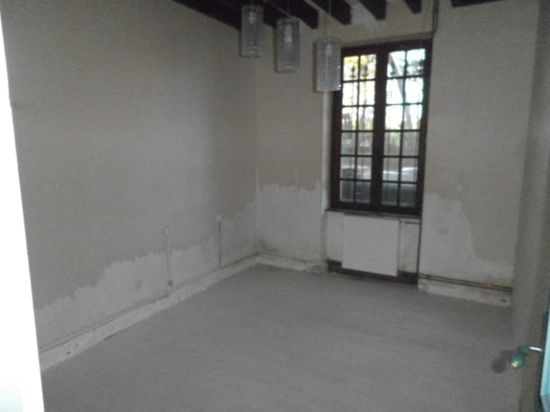 Sale house / villa Martigne ferchaud 335800€ - Picture 8