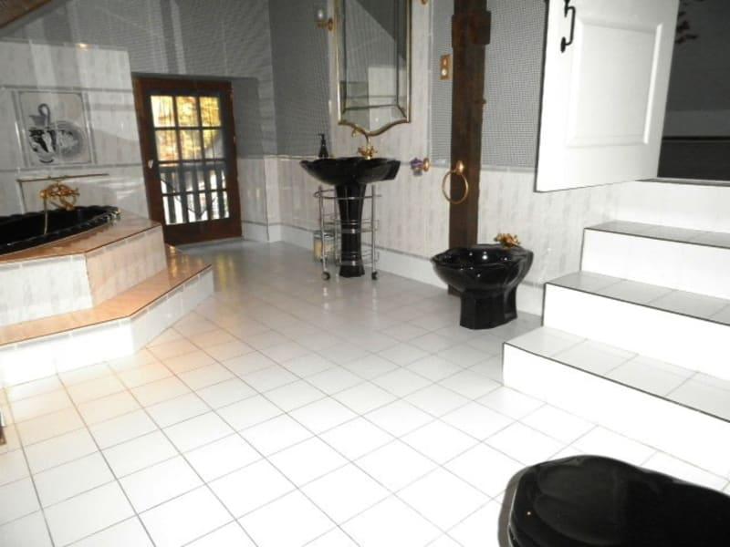 Sale house / villa Martigne ferchaud 335800€ - Picture 12