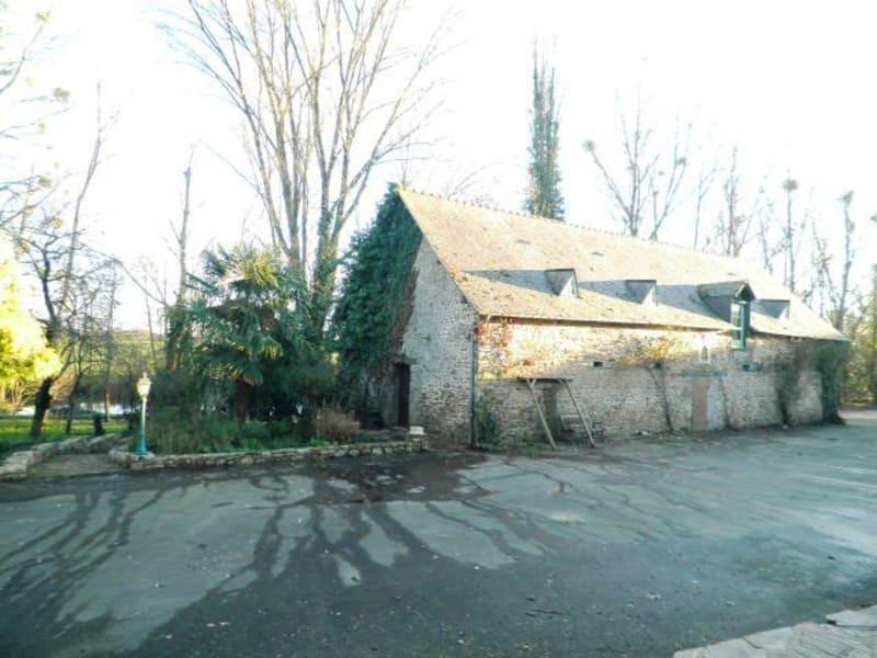 Sale house / villa Martigne ferchaud 335800€ - Picture 14