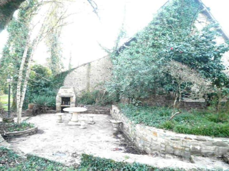 Sale house / villa Martigne ferchaud 335800€ - Picture 17