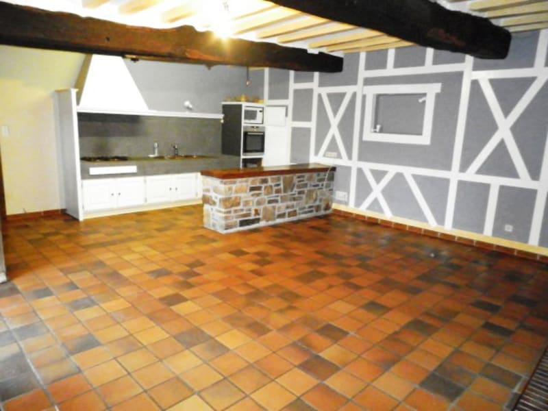 Sale house / villa Martigne ferchaud 335800€ - Picture 18