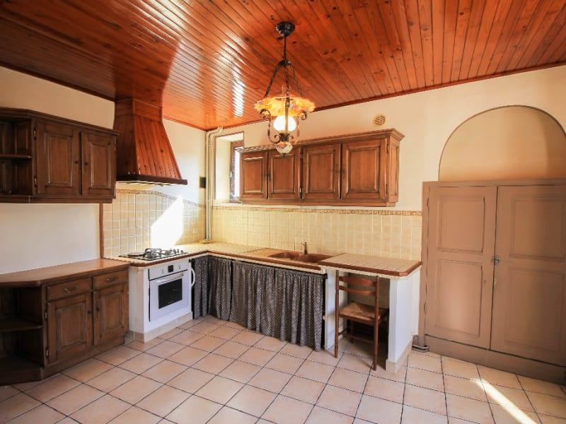 Vente maison / villa Chapareillan 243000€ - Photo 2