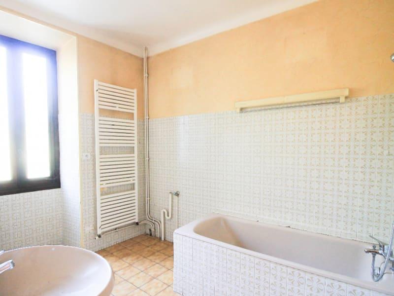Vente maison / villa Chapareillan 243000€ - Photo 5