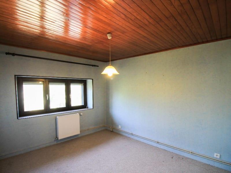Vente maison / villa Chapareillan 243000€ - Photo 6
