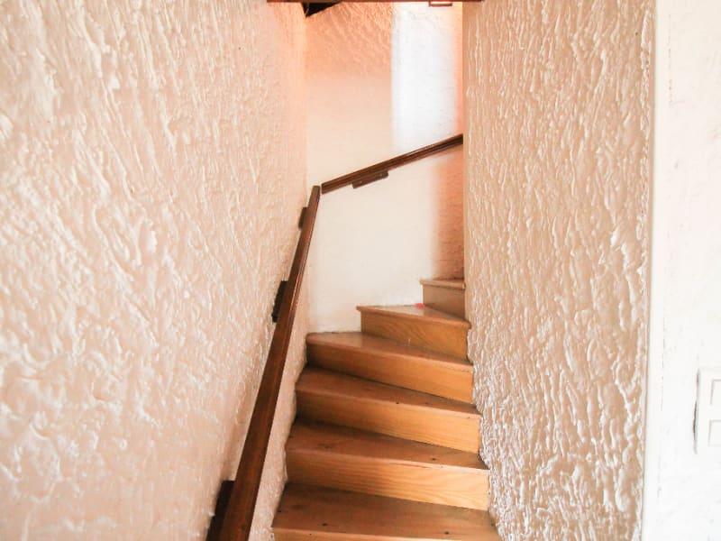 Vente maison / villa Chapareillan 243000€ - Photo 9