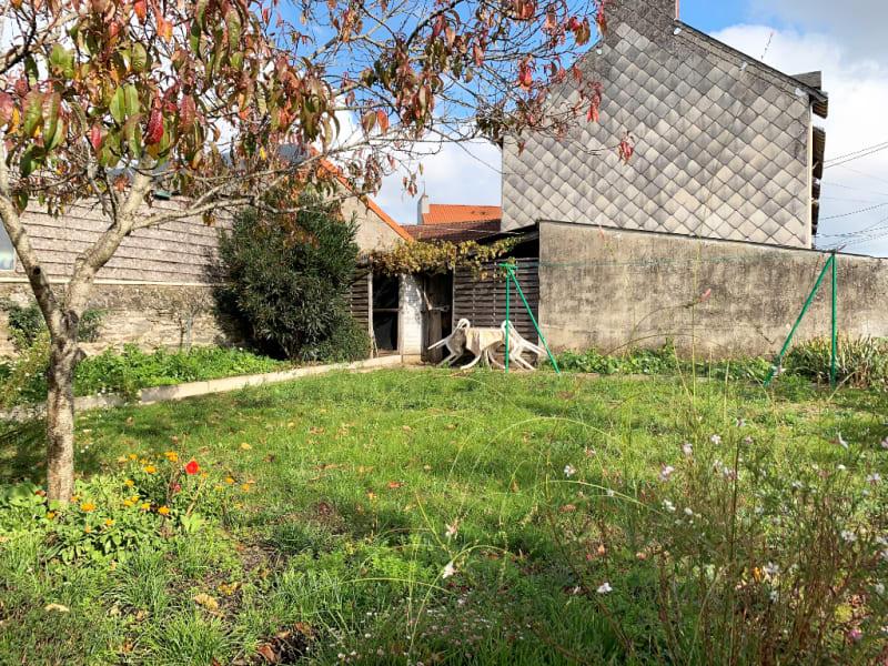 Vente maison / villa Beaupreau 122500€ - Photo 4