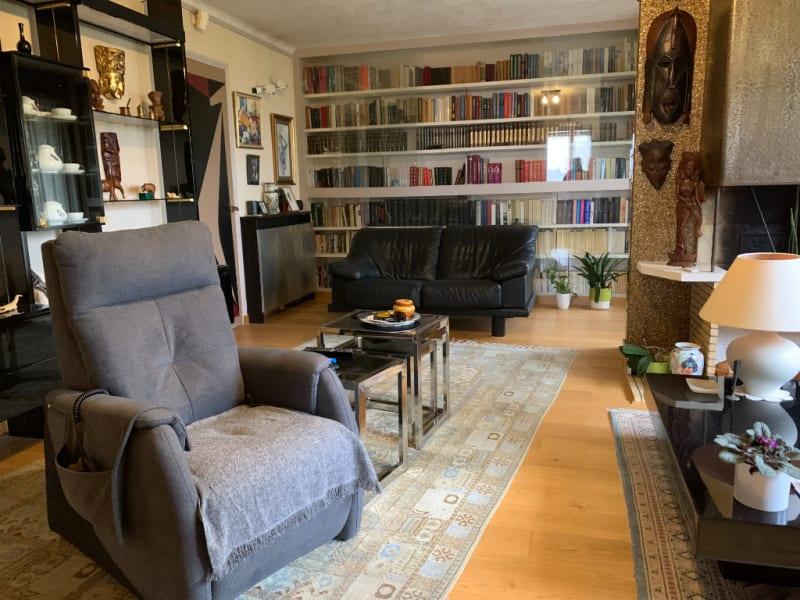 Vente maison / villa Saint pierre montlimart 178900€ - Photo 3