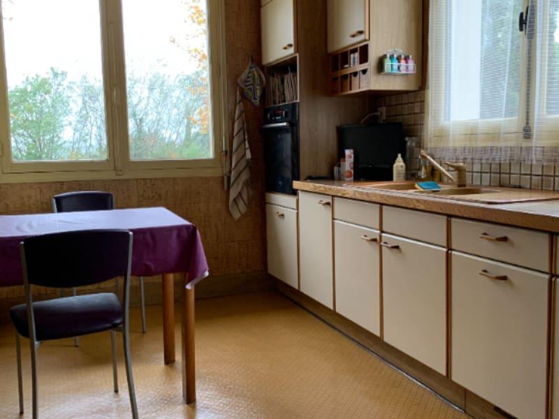 Vente maison / villa Saint pierre montlimart 178900€ - Photo 4