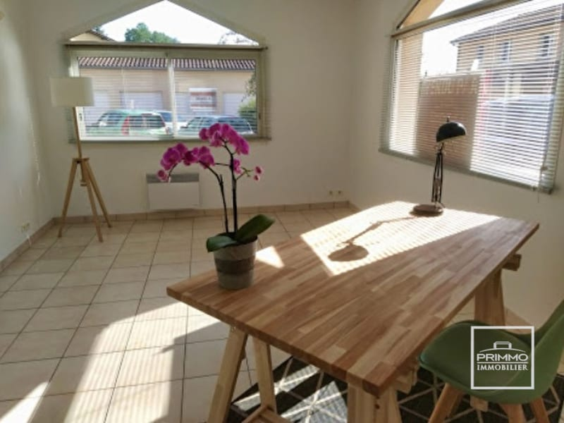 Vente local commercial Lissieu 99 000€ - Photo 2