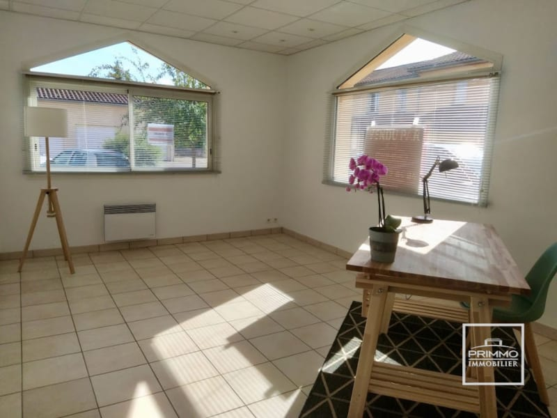 Vente local commercial Lissieu 99 000€ - Photo 3