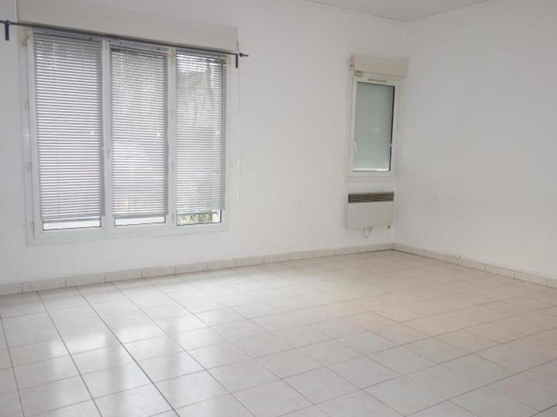 Location appartement Guermantes 574€ CC - Photo 2