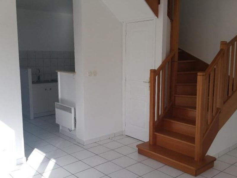 Rental house / villa Vaires sur marne 1156€ CC - Picture 4