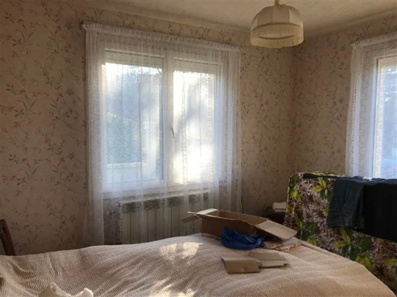 Venta  casa Fossoy 164000€ - Fotografía 7