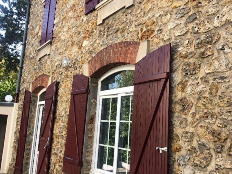 Vente maison / villa Saint germain en laye 525000€ - Photo 1