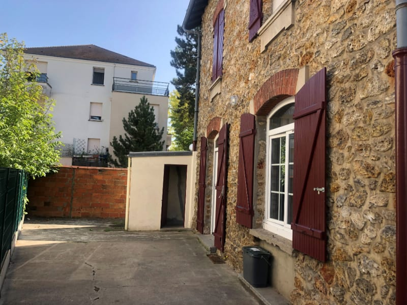 Vente maison / villa Saint germain en laye 525000€ - Photo 2