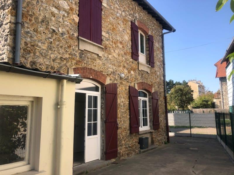 Vente maison / villa Saint germain en laye 525000€ - Photo 3