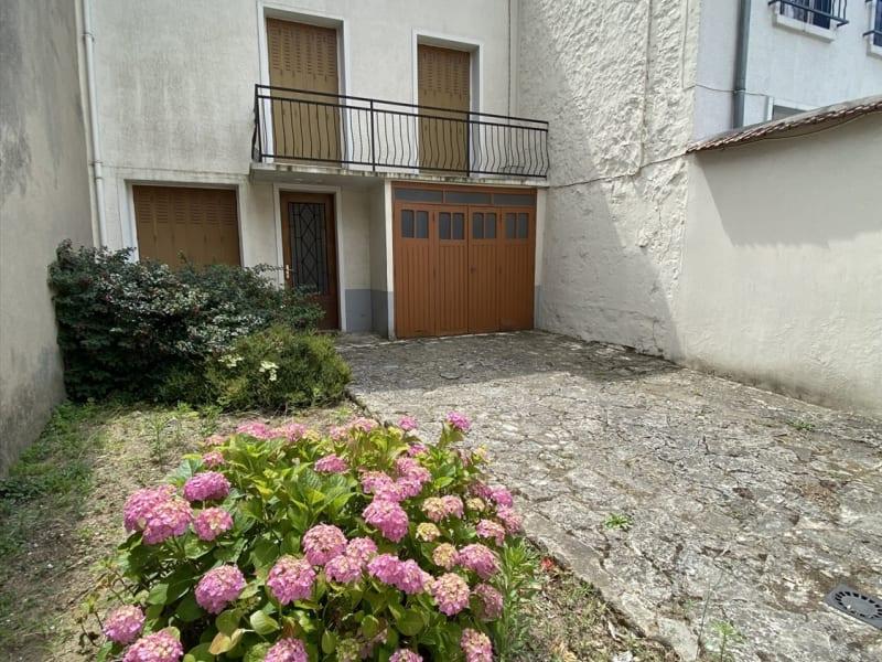Maison 3 pièces - 91m²